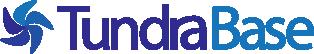 TundraBase, LLC